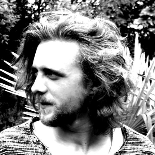 Lonschmuzik's avatar