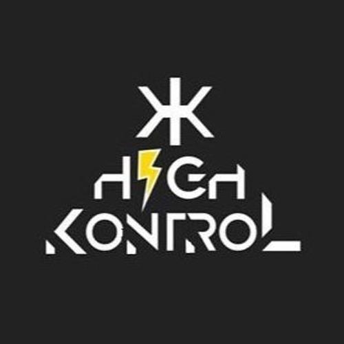 High Kontrol's avatar