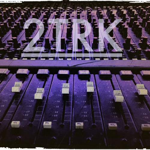 Mixed_By_2Track's avatar