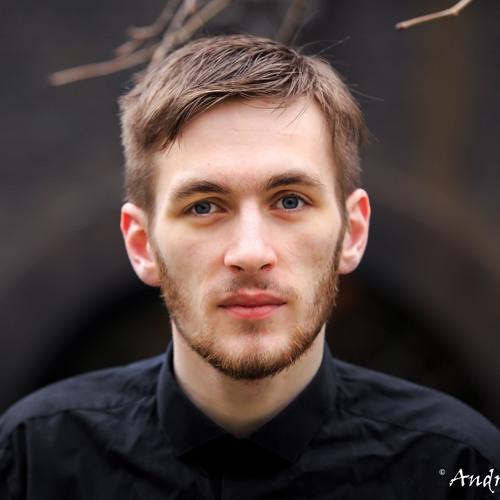 Richard Miller's avatar