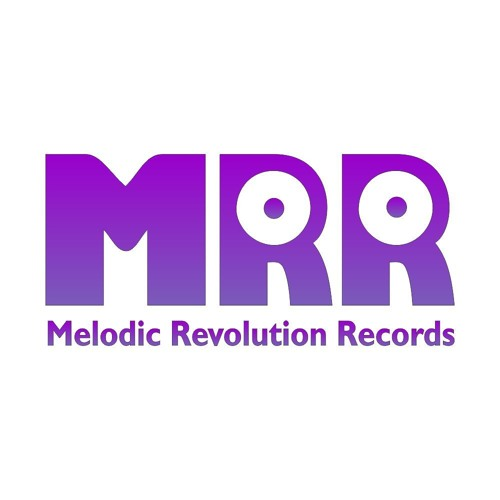 Melodic Revolution Records's avatar