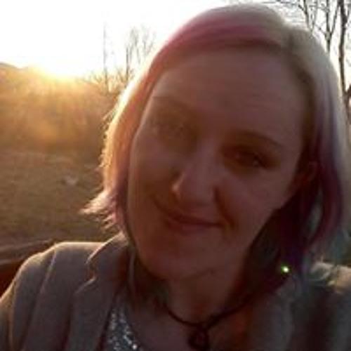 Inger-Marie Lykkeliten's avatar