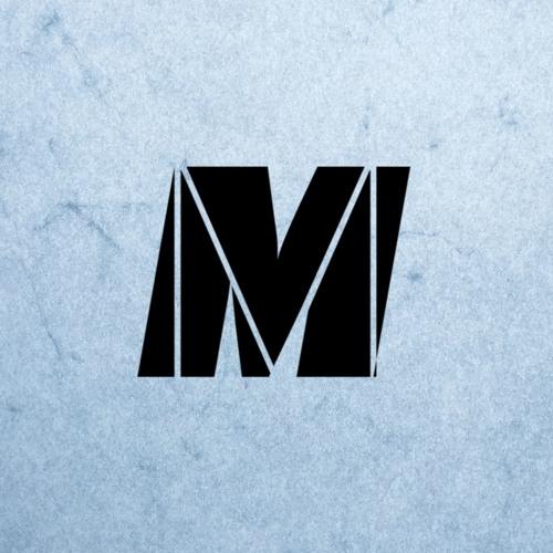 Mandorli's avatar