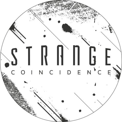Strange Coincidence's avatar