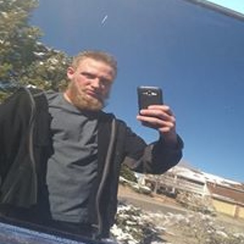 Shawn Vandergeest's avatar