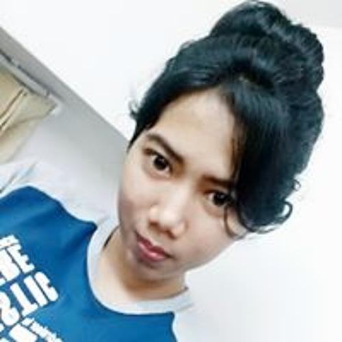 user344175857's avatar