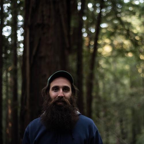 Andrew Martyn's avatar