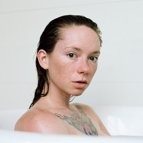 LaviniaMcIntyre's avatar
