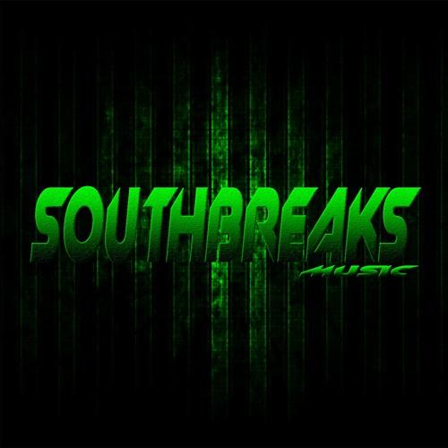 Southbreaks Music ✪'s avatar