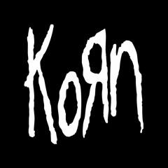 kornofficial
