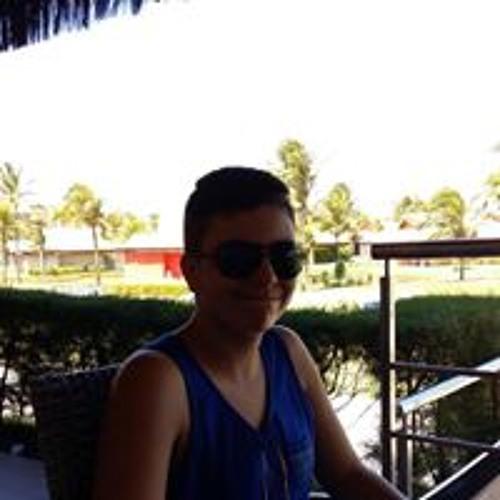 Rodrigo Nascimento Juarez's avatar
