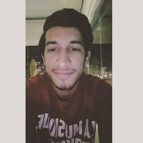 Walid Waddani's avatar