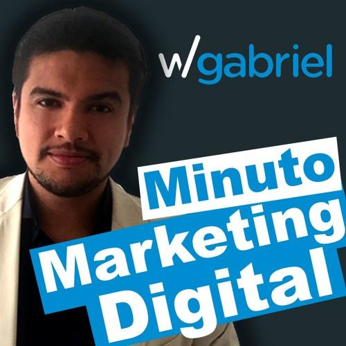W. Gabriel's avatar