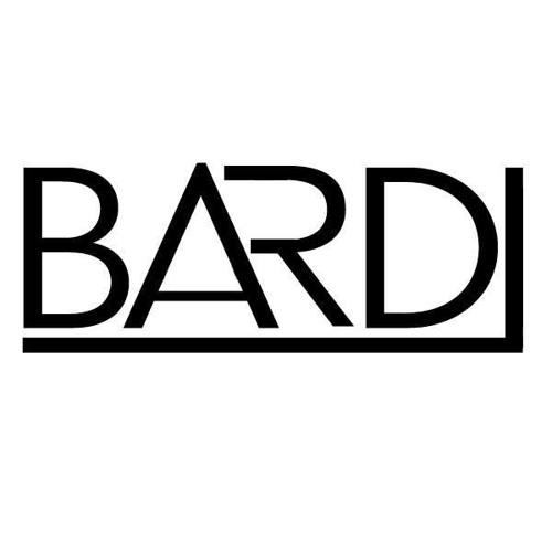 BARDI's avatar