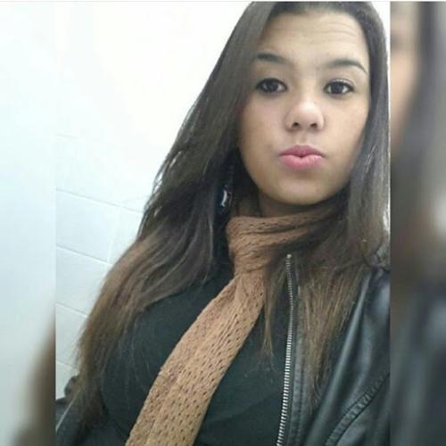 Beatriz Almeida's avatar
