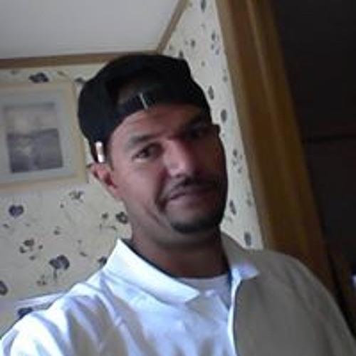 Jason Rone's avatar
