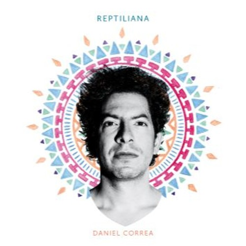 DanielCorrea's avatar