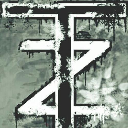 TrillionZillion(TZ)'s avatar