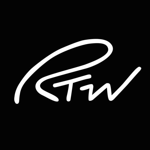 RideTheWaveMusic's avatar