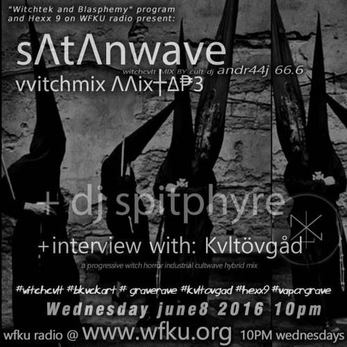 sΛtΛnwave vvitchmix's avatar