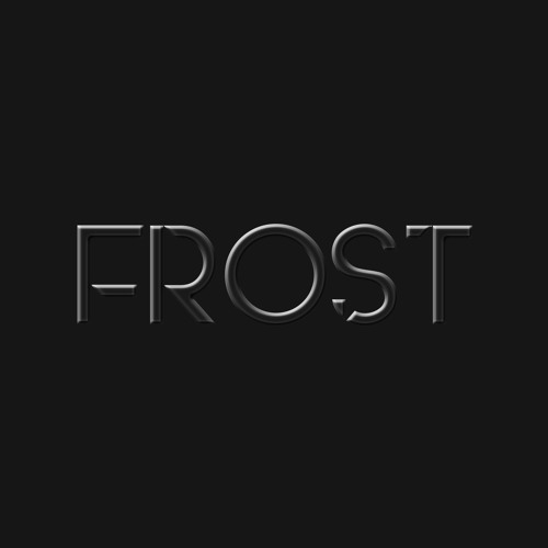Frost's avatar