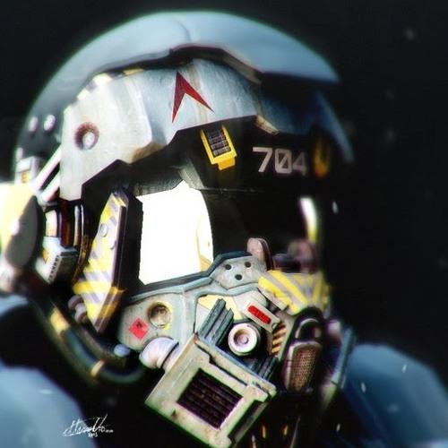 The modern Maker's avatar