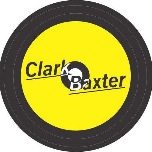 Clark Baxter's avatar