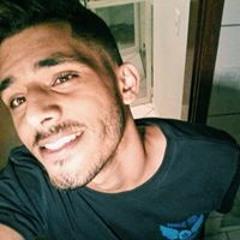 Lucas Roberto Rezende