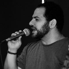 christian medley songs  - ترنيمة مستحق كل المجد يا يسوع - ادخل ديارك - روح الله القدوس