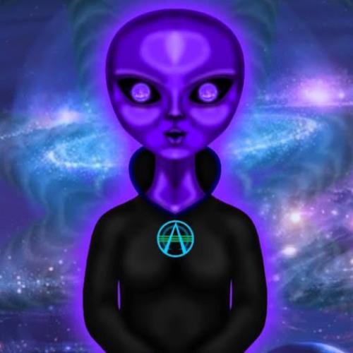 Ayy Lmao's avatar