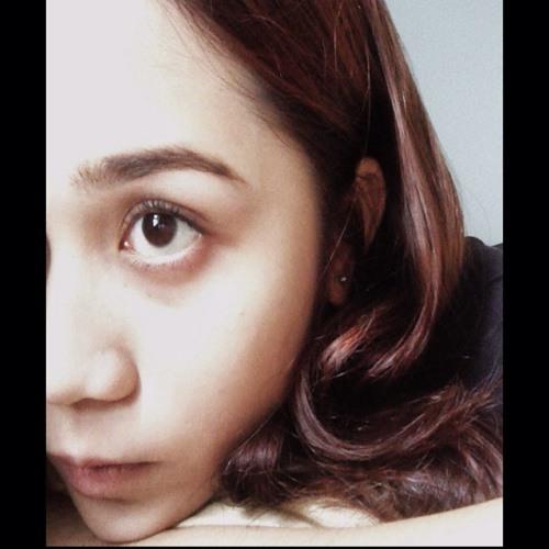 Leigh Danielleee's avatar