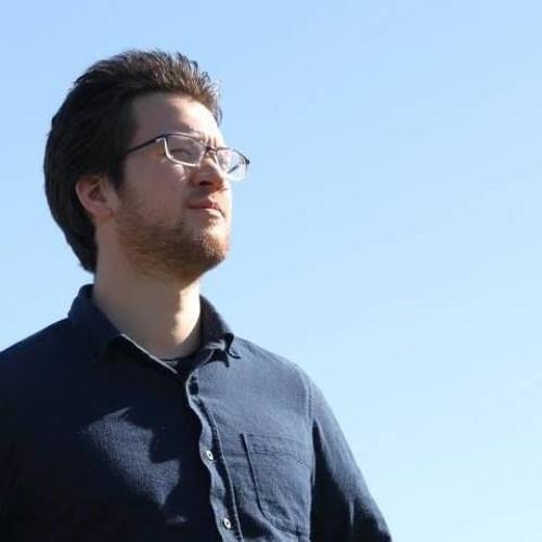 JGJP's avatar