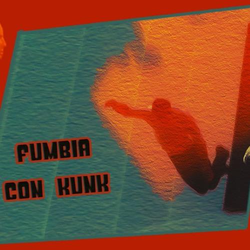 Fumbia con Kunk's avatar