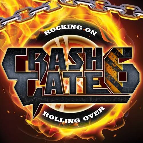 Crash Gate 6's avatar