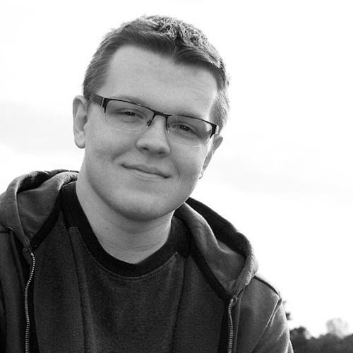 tman140's avatar