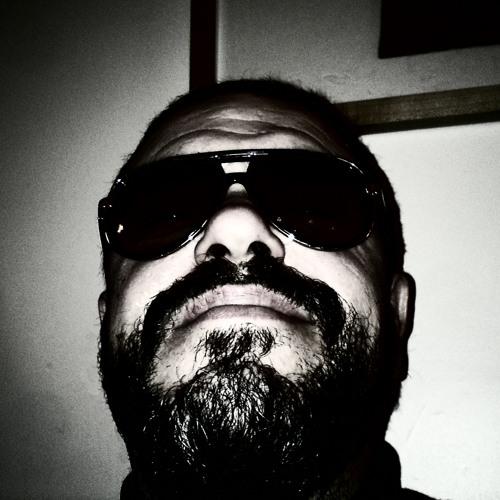 Goliathizm's avatar