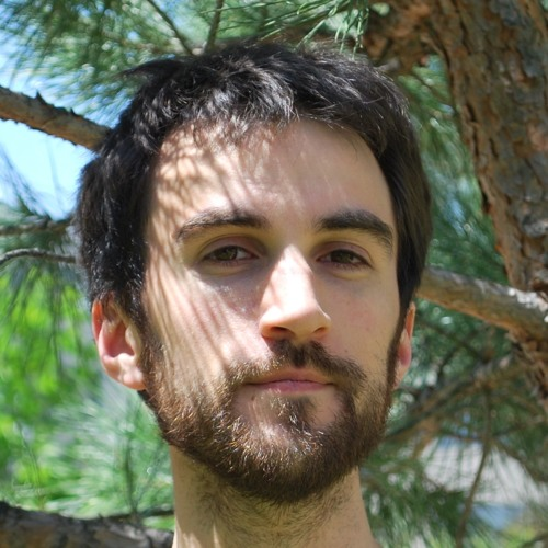 NicolasMarty's avatar