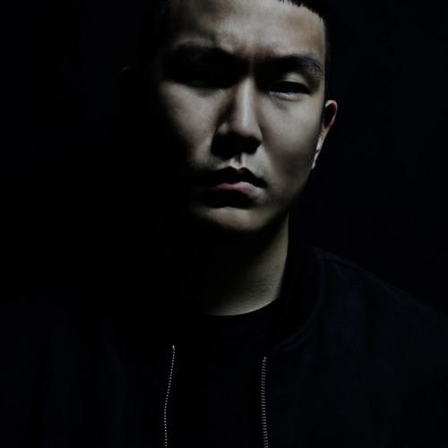 BLACK NINE's avatar