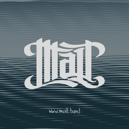 malt.band's avatar