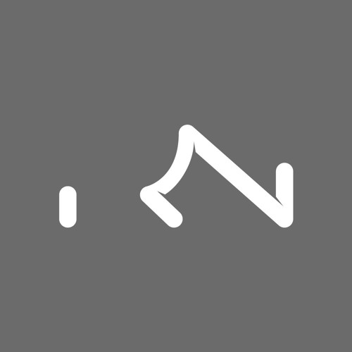 raulnavas's avatar