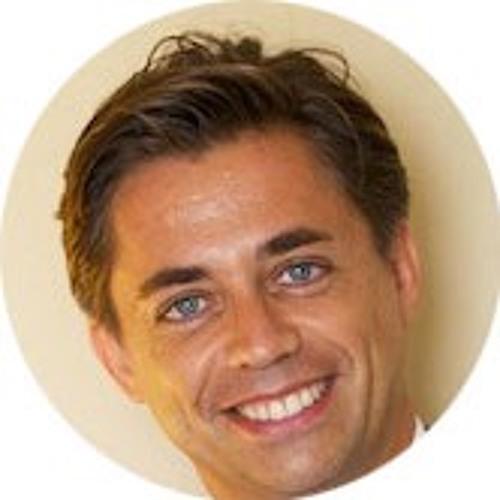DJIbizaProject.com's avatar