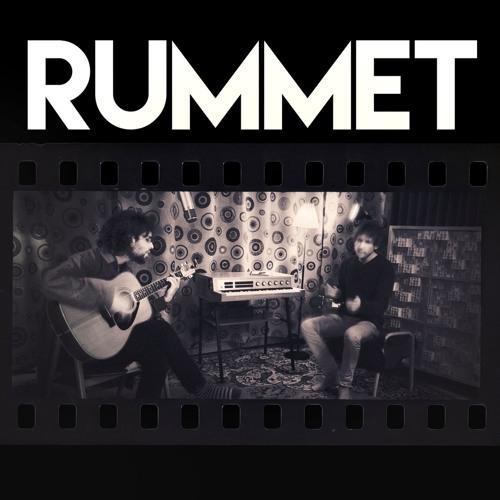 RUMMET's avatar