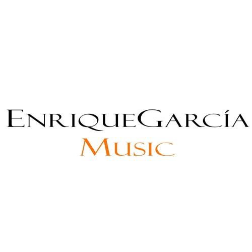 enriquegarciamusic's avatar