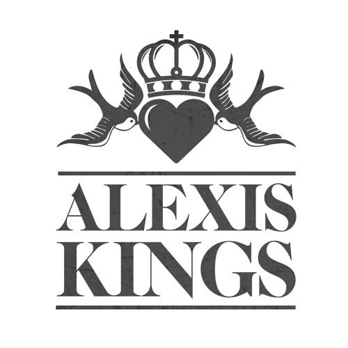 Alexis Kings's avatar