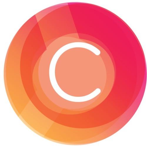 Cohenshi's avatar