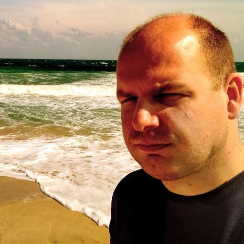 Alvar Maciek's avatar