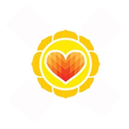 Sun Sun Lovers's avatar