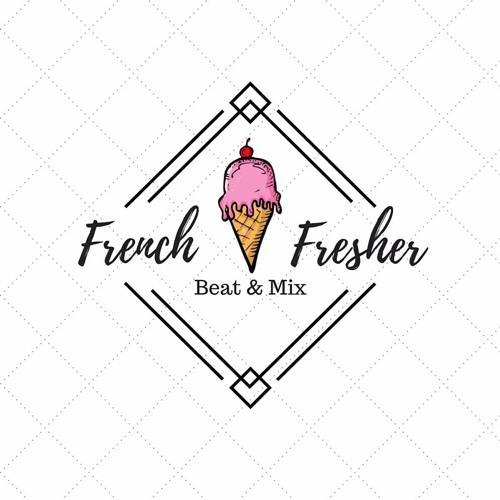 FrenchFresher's avatar