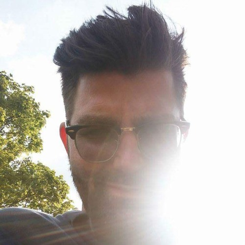 Marty Berowsky's avatar