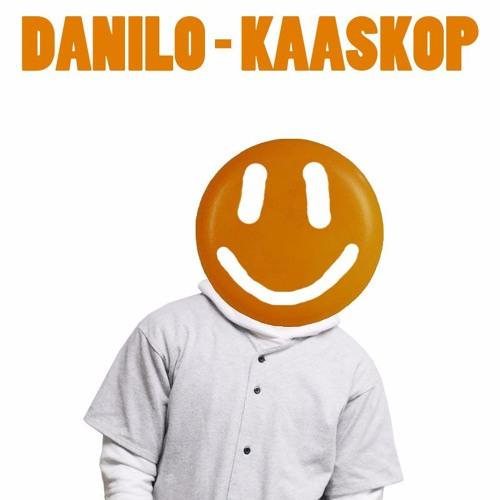 officialdanilo's avatar
